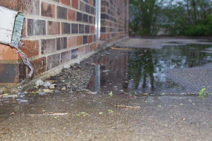 rain.width900